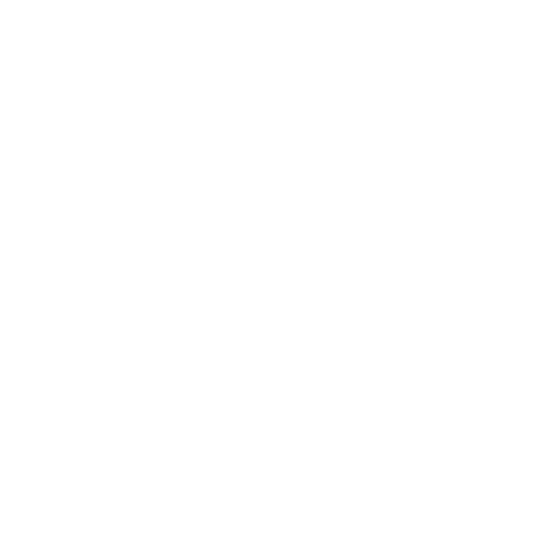 What to Expect - Grace Community Church