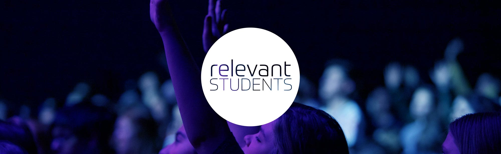 Students - Relevant Student Ministry - Grace Community Church