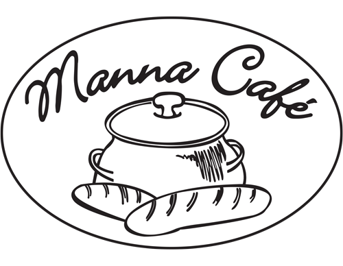 Manna Café Ministries - Local Outreach Partner - Grace Community Church
