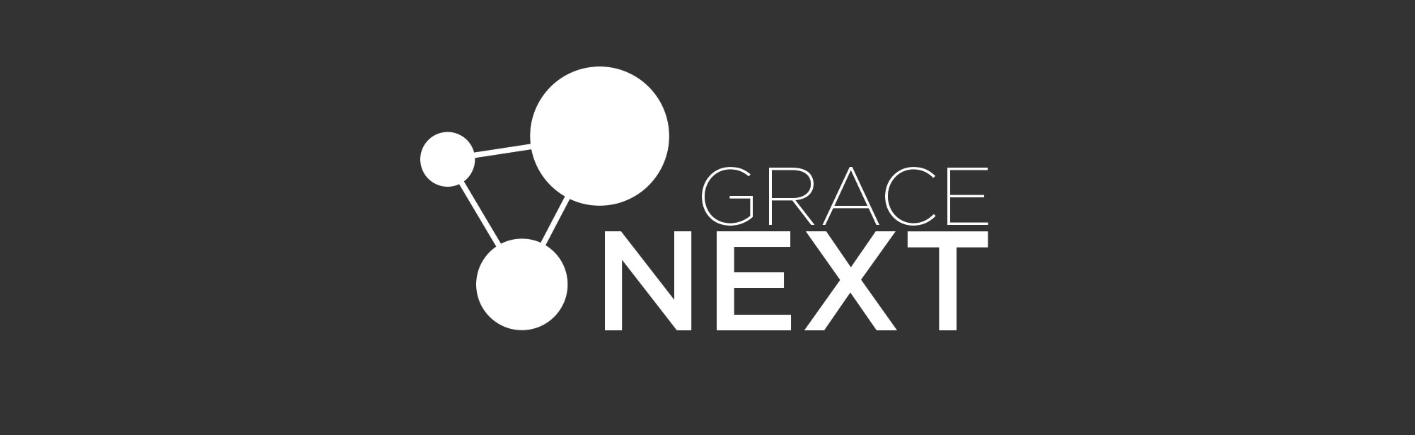 Grace Next - Membership - Grace Community Church