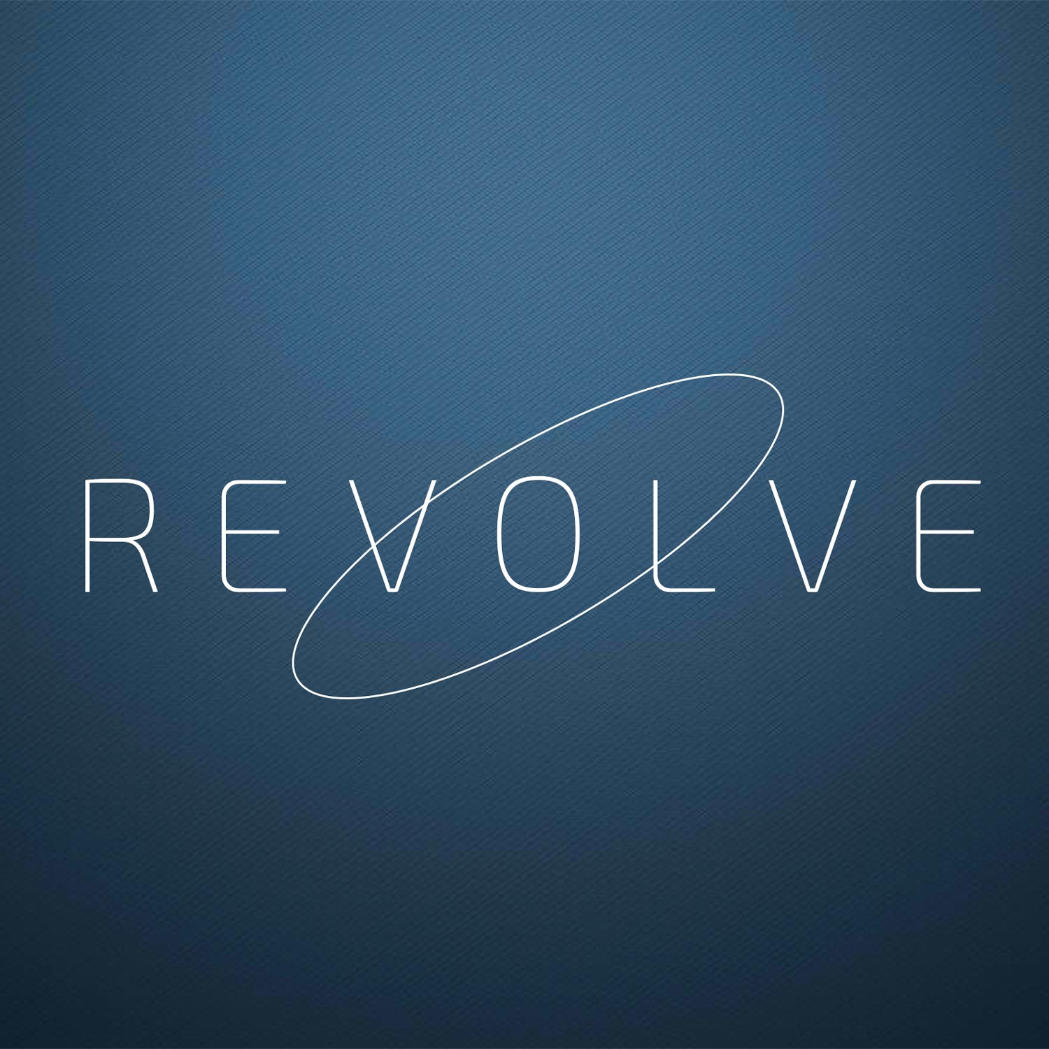 Revolve - 4th & 5th Grades - Grace Community Church