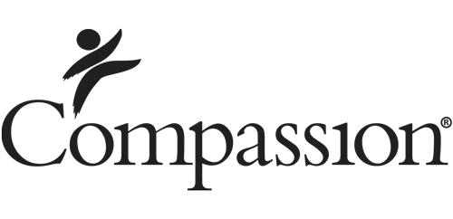 Compassion International - Local Outreach Partner - Grace Community Church