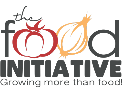 The Food Initiative - Local Outreach Partner - Grace Community Church