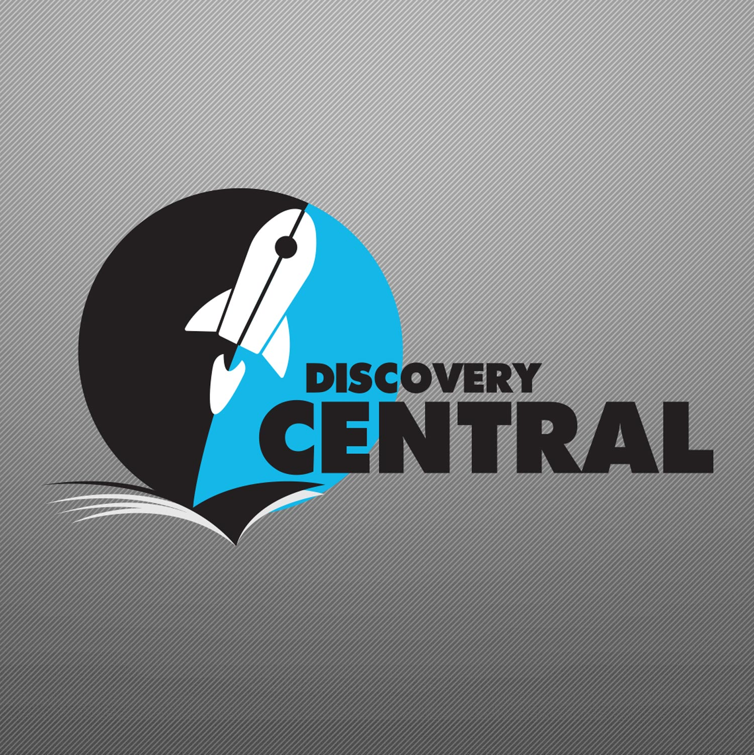 Elementary Ministry - Discover Central - Grace Community Church