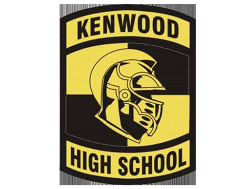Kenwood High School - Local Partner - Grace Community Church
