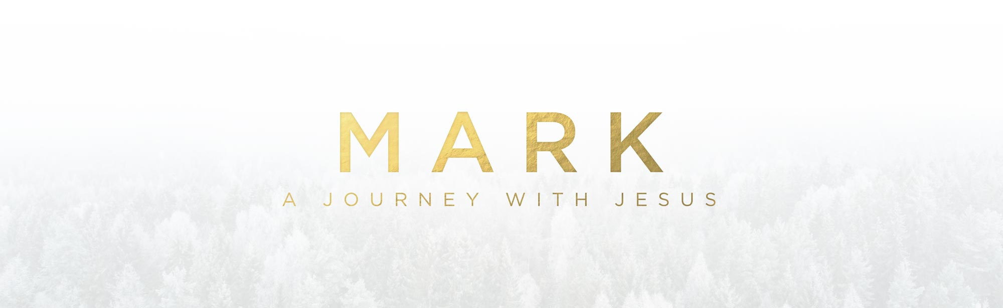 Mark pt  2 | Grace Community Church