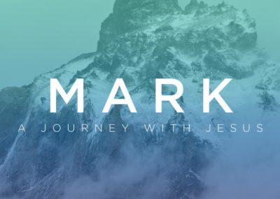 Mark pt. 3