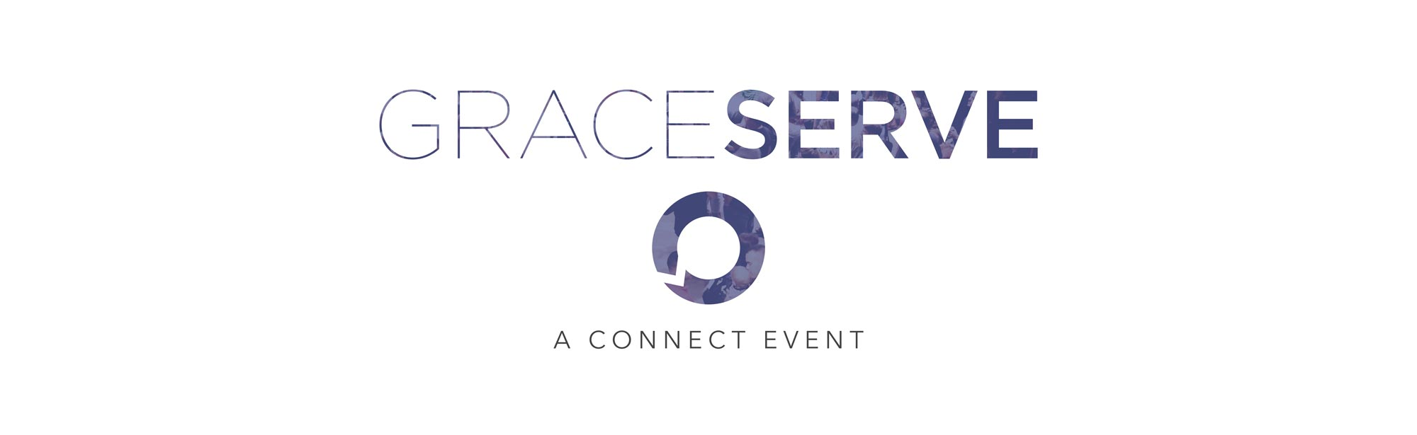 Grace Serve Logo - Grace Community Church