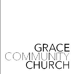Grace Community Church - Clarksville, TN - Grace Clarksville