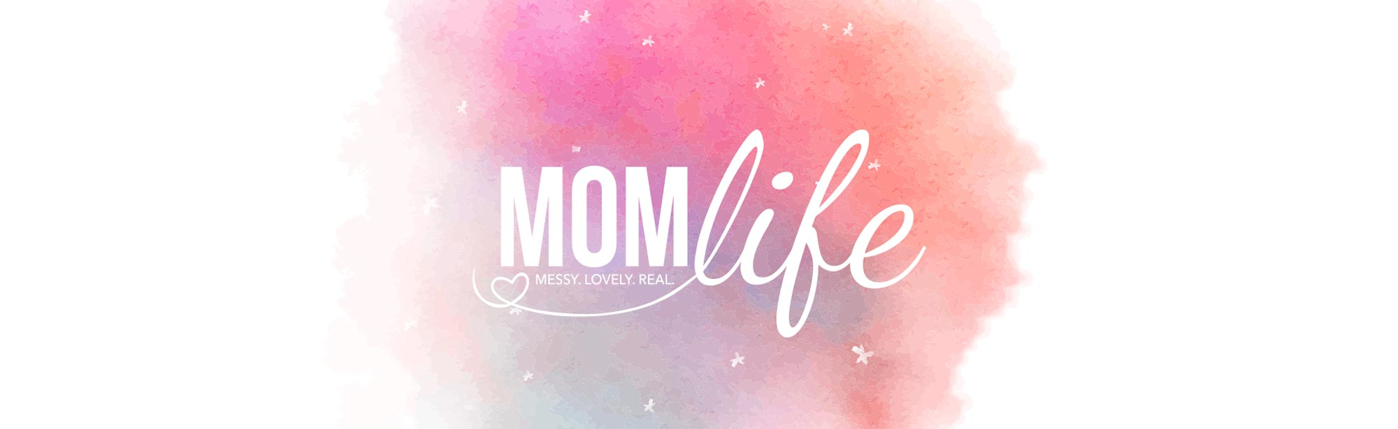Mom Life - Grace Community Church