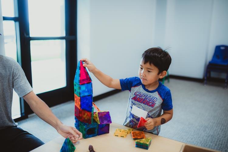 Grace Kids Preschool Ministry - Birth through Pre-K - Grace Community Church